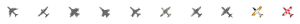 mouse_cursors