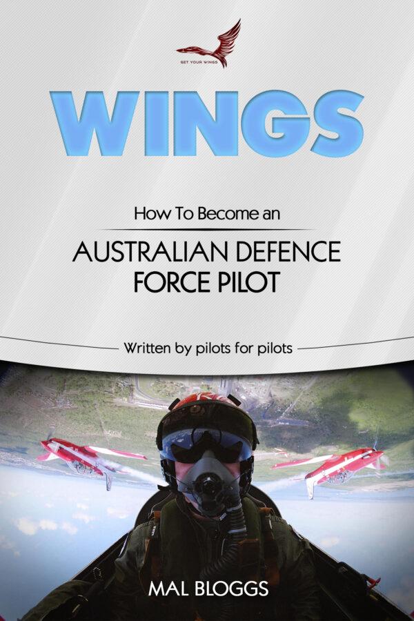 wings adf pilot
