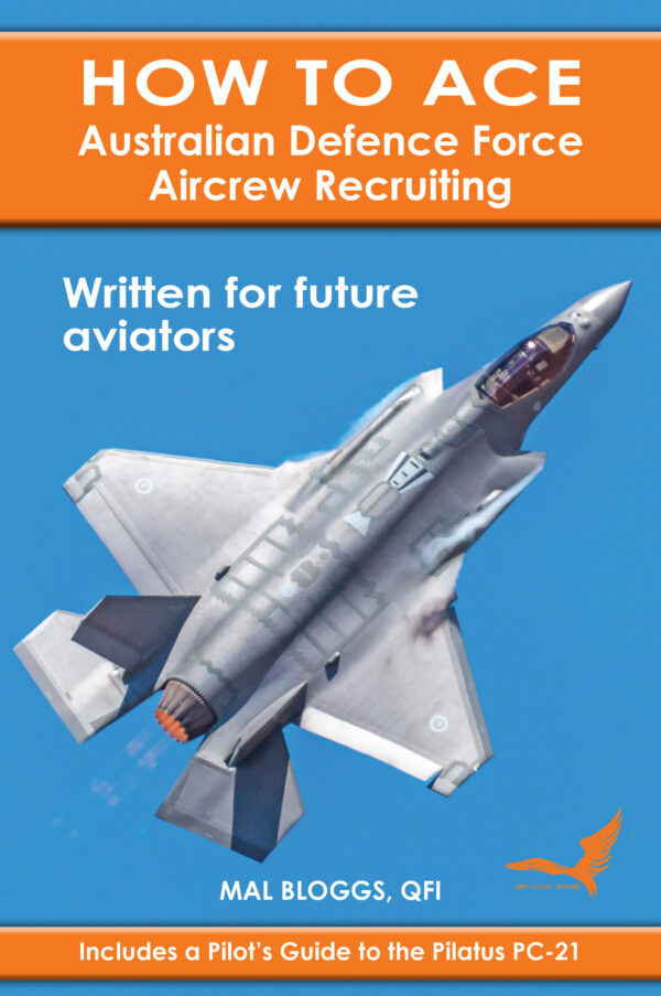 how to ace recruiting